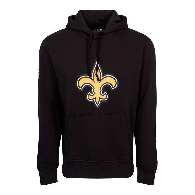 New Era Hoodie »NFL New Orleans Saints Logo« (1-tlg)