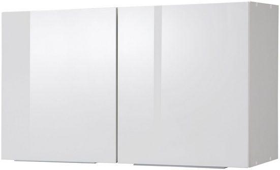 HELD MÖBEL Hängeschrank »Brindisi« 100 cm breit, 2 Türen