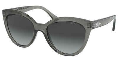RALPH Sonnenbrille »RA5260«