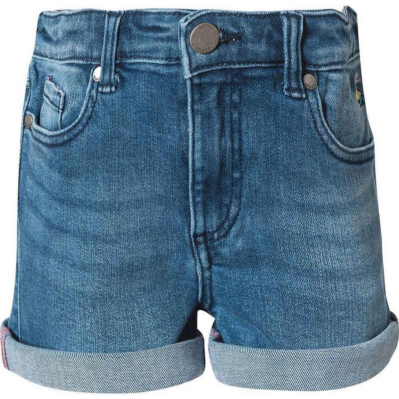 Tom Joule Jeansshorts »Jeansshorts für Mädchen«