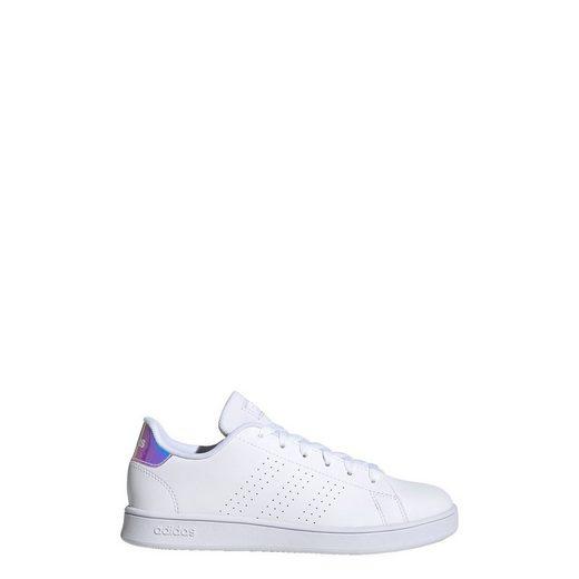adidas Performance »Advantage Schuh« Sneaker
