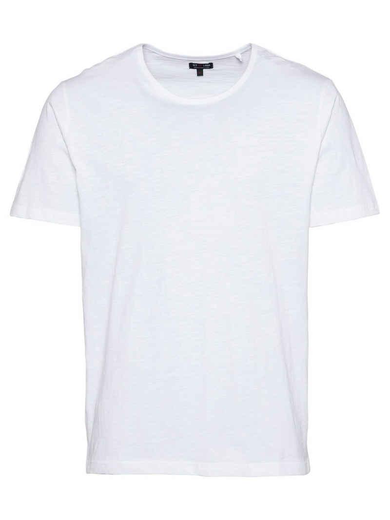 Key Largo T-Shirt »COOKIE« (1-tlg)