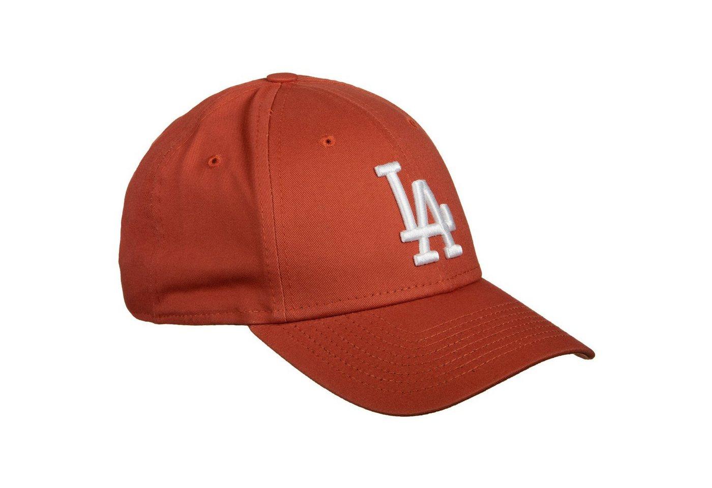 new era -  Baseball Cap »9Forty Mlb League Essential Los Angeles Dodgers«