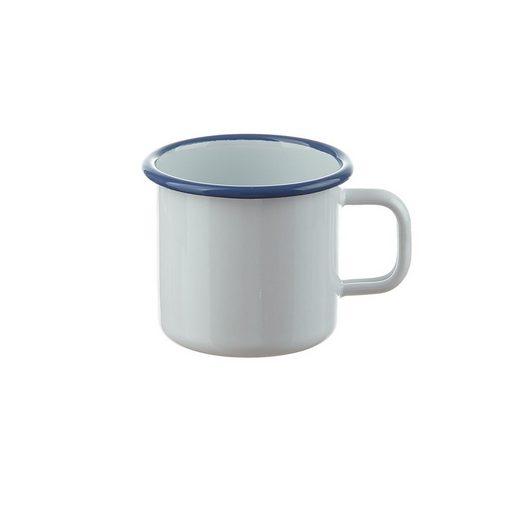 Neuetischkultur Tasse »Becher Kinderbecher«, Emaille