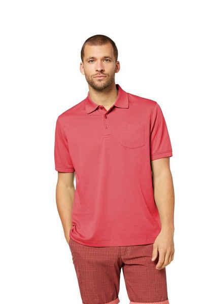 bugatti T-Shirt »8101-55090«
