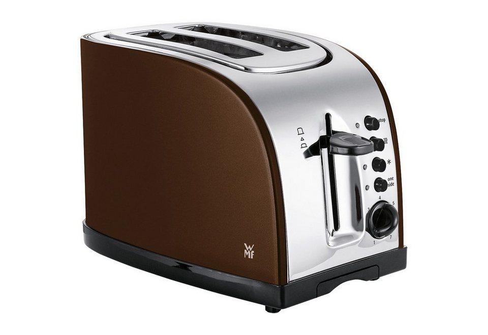 WMF Toaster »Terra«