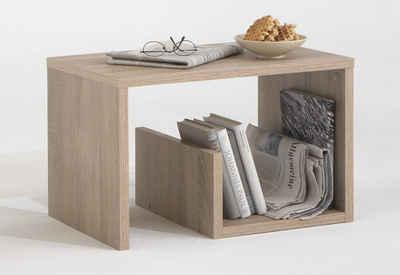 otto beistelltisch energiemakeovernop. Black Bedroom Furniture Sets. Home Design Ideas