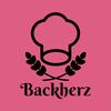 BACKHERZ©