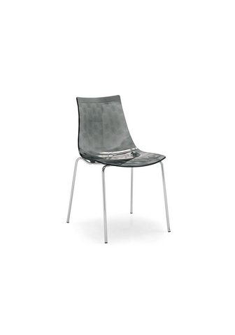 CONNUBIA BY CALLIGARIS 4-Fußstuhl »Ice CB/1038&la...