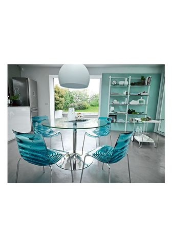 CONNUBIA BY CALLIGARIS Стол »Planet S CB/4005-VS«...