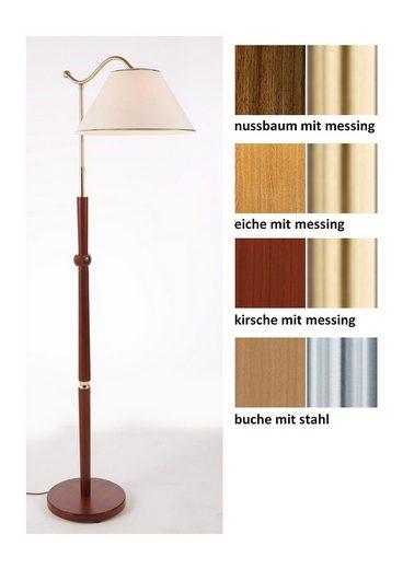 Stehlampe »Boyleuchte«, 1-flammig