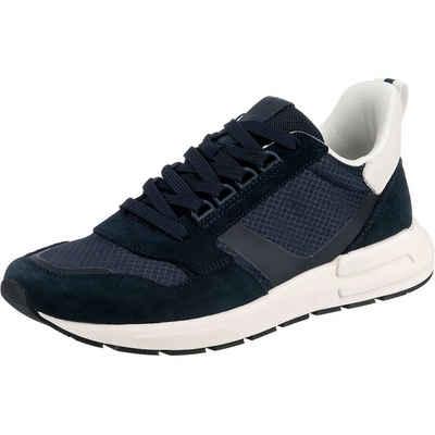 Marc O'Polo »Josef 1d Sneakers Low« Sneaker