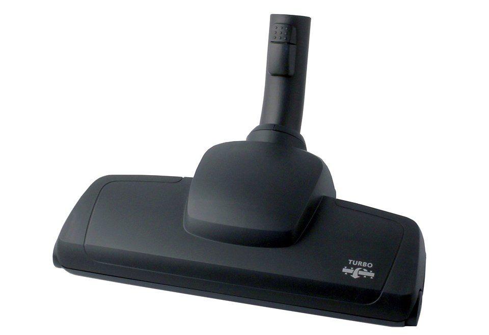 AEG Turbodüse Turbo 2000