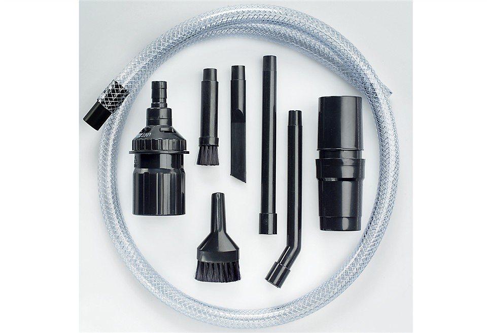 Menalux Micro-Set »D18N«