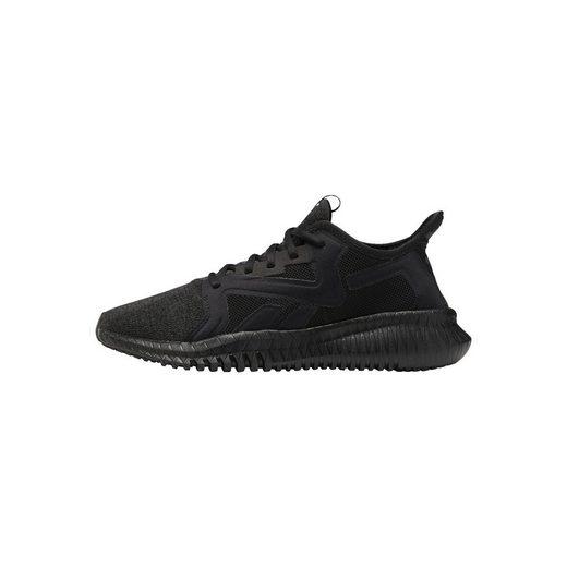 Reebok »Flexagon 3 Shoes« Trainingsschuh