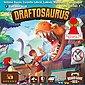 Board Game Box Spiel, Brettspiel »Draftosaurus«, Bild 2