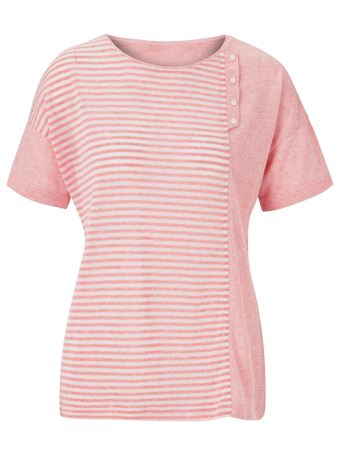 Casual Looks Rundhalsshirt online kaufen ExDQ0g 9bdD8t