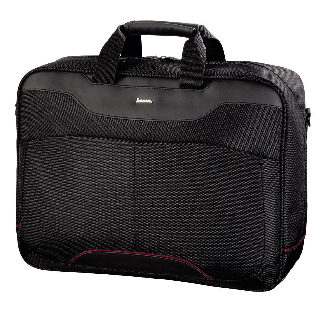 Hama Notebook-Tasche Pro Solutions, für Displaygröße bis 41 cm (16)