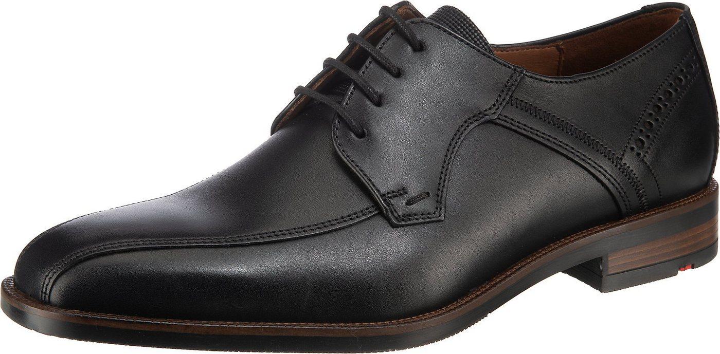 lloyd -  »Business Schuhe« Schnürschuh