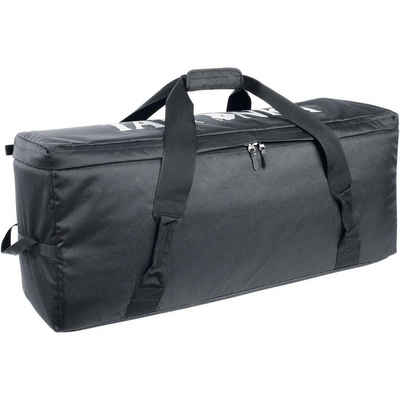TATONKA® Freizeittasche »Ausrüstungstasche«