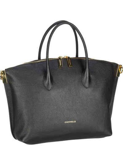 COCCINELLE Handtasche »Estelle 1802«, Shopper