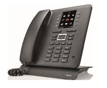 Gigaset »T480HX« DECT-Telefon