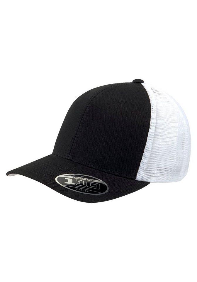 flexfit -  Trucker Cap Trucker Cap