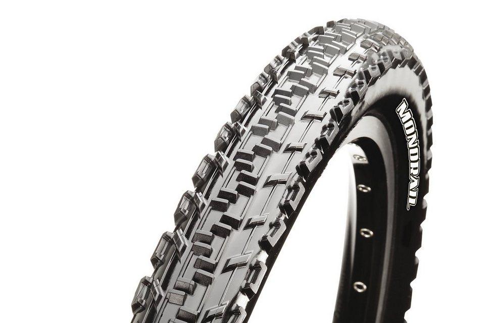 Maxxis Fahrradreifen »MonoRail 26 Zoll, EXC«