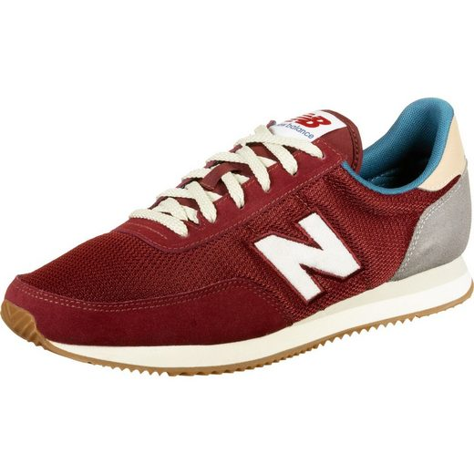 New Balance »720« Sneaker