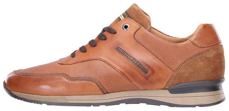 Salamander »AVATO« Sneaker mit feiner Perforation