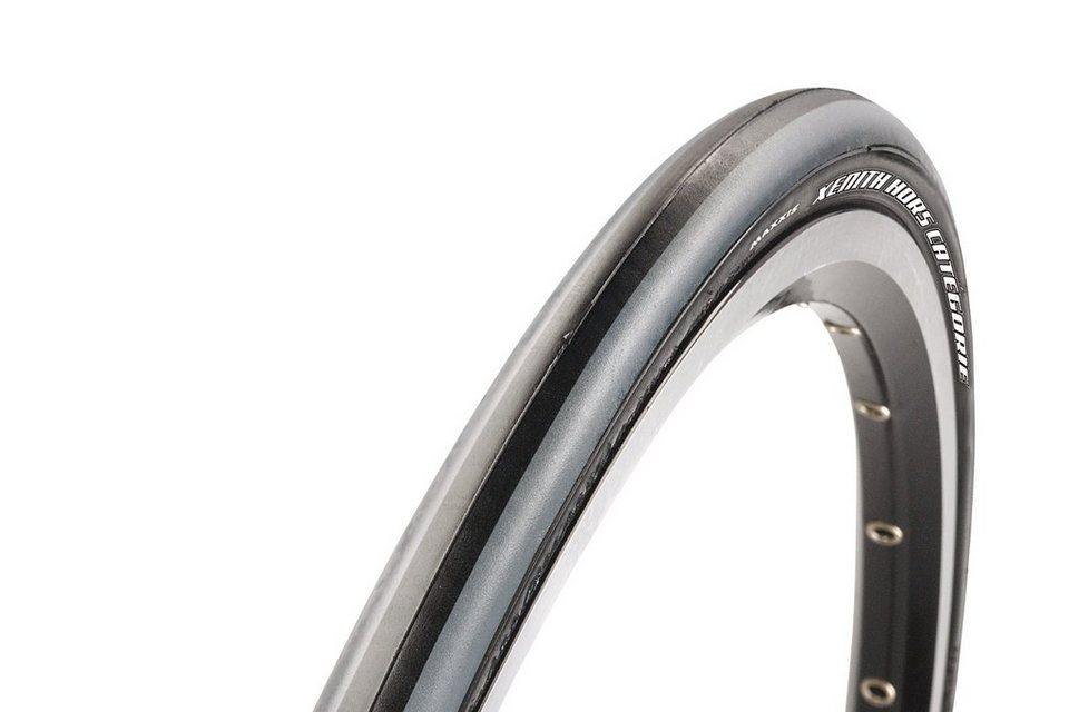 Maxxis Fahrradreifen »Xenith Hors Catégorie 28 Zoll Dual faltbar«