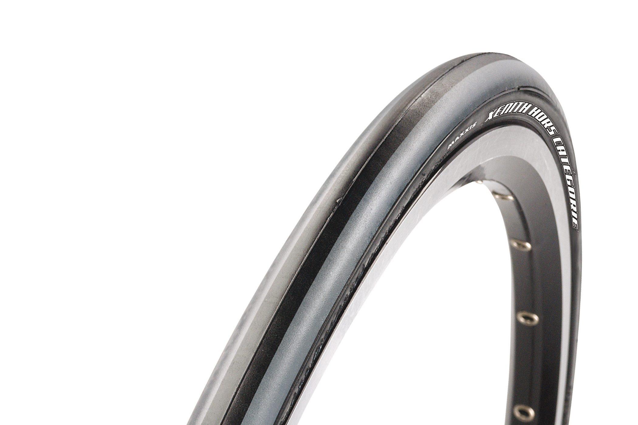 Maxxis Fahrradreifen »Xenith Hors Categorie«