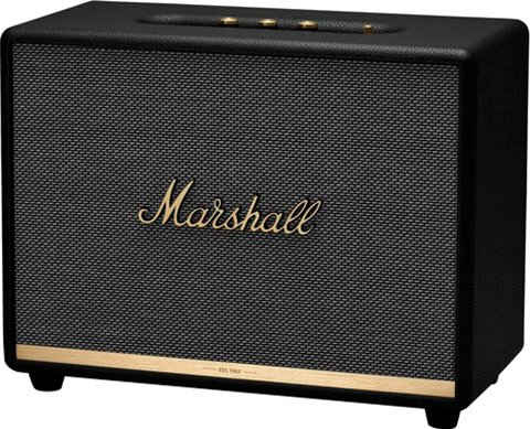 Marshall Woburn II Stereo Bluetooth-Lautsprecher (Bluetooth, 110 W)