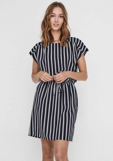 Vero Moda Sommerkleid »VMSASHA BALI«