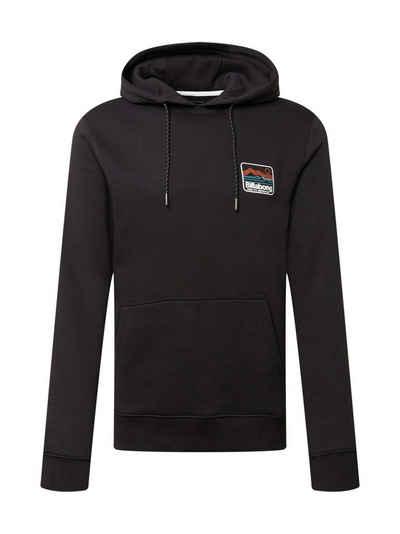 Billabong Sweatshirt »Z1HO11BIF1« (1-tlg)