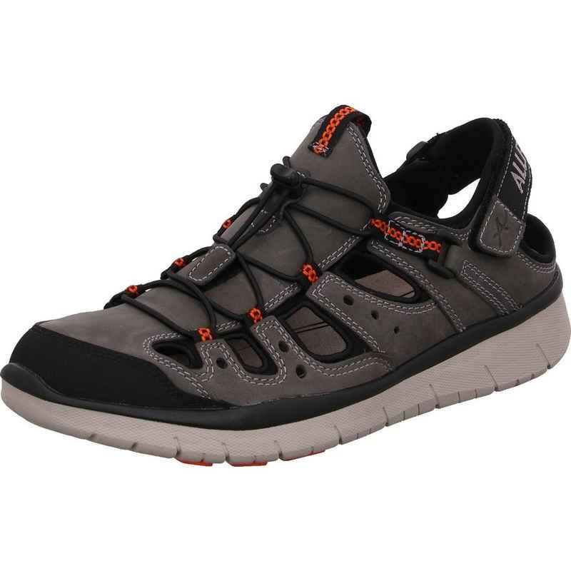 Allrounder Sandale