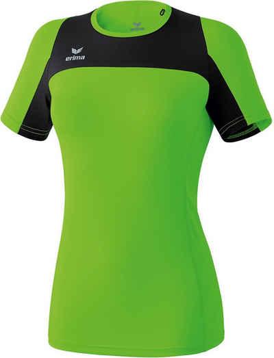Erima Funktionsshirt »RACE LINE running t-shirt«