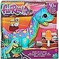 Hasbro Plüschfigur »furReal Sam, der Brontosaurus interaktives«, Bild 3