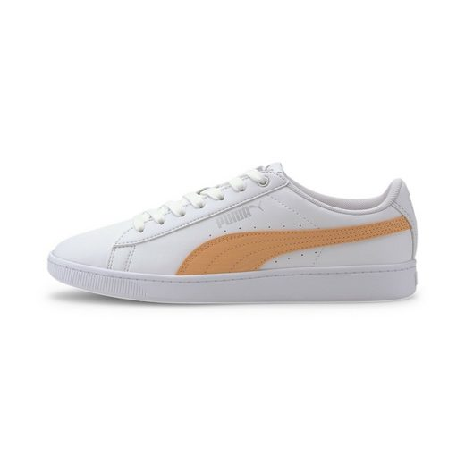 PUMA »Vikky v2 Damen Sneaker« Sneaker