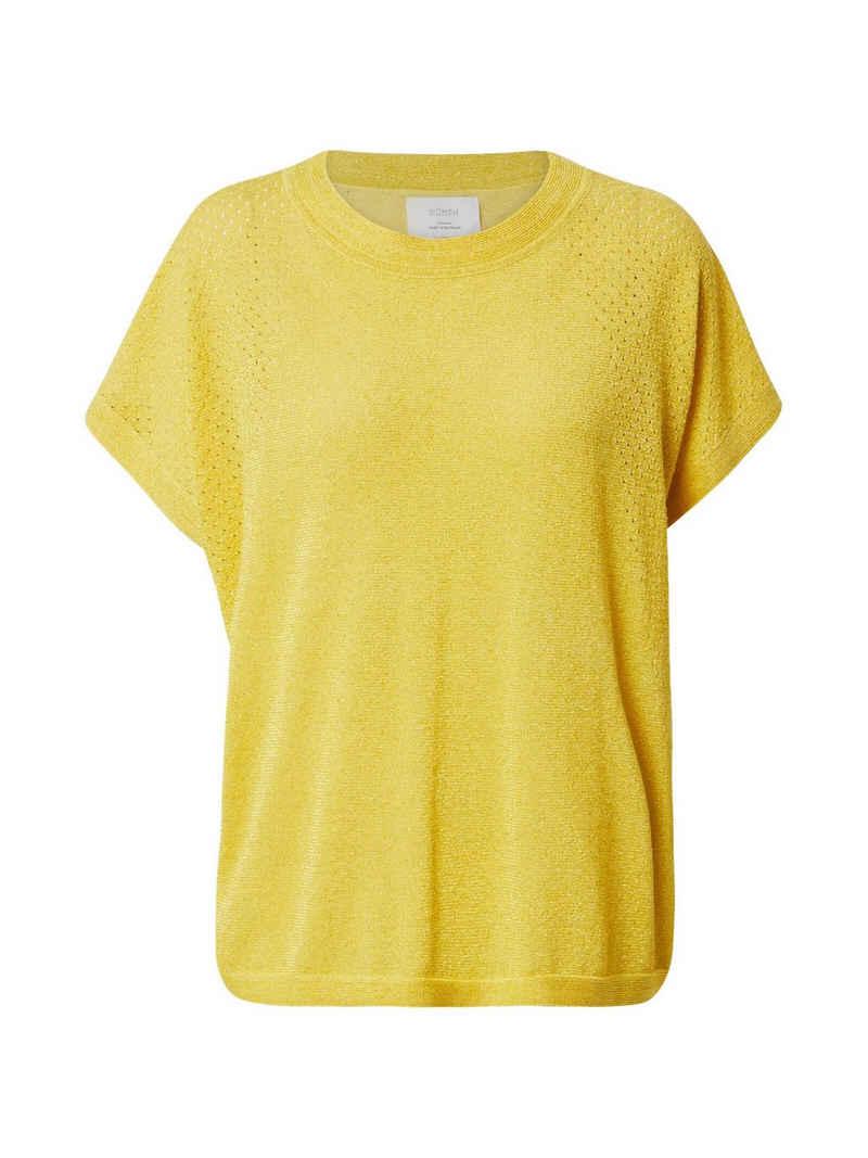 nümph T-Shirt »Nucarlin Darlene« (1-tlg)