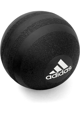 adidas Performance Physioball »adidas Massage Ball«