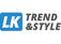 LK Trend & Style