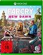 Far Cry New Dawn Xbox One, Bild 1