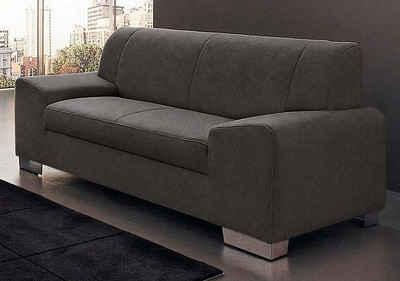 2 Sitzer Sofa Online Kaufen Kleine Zweisitzer Couch Otto