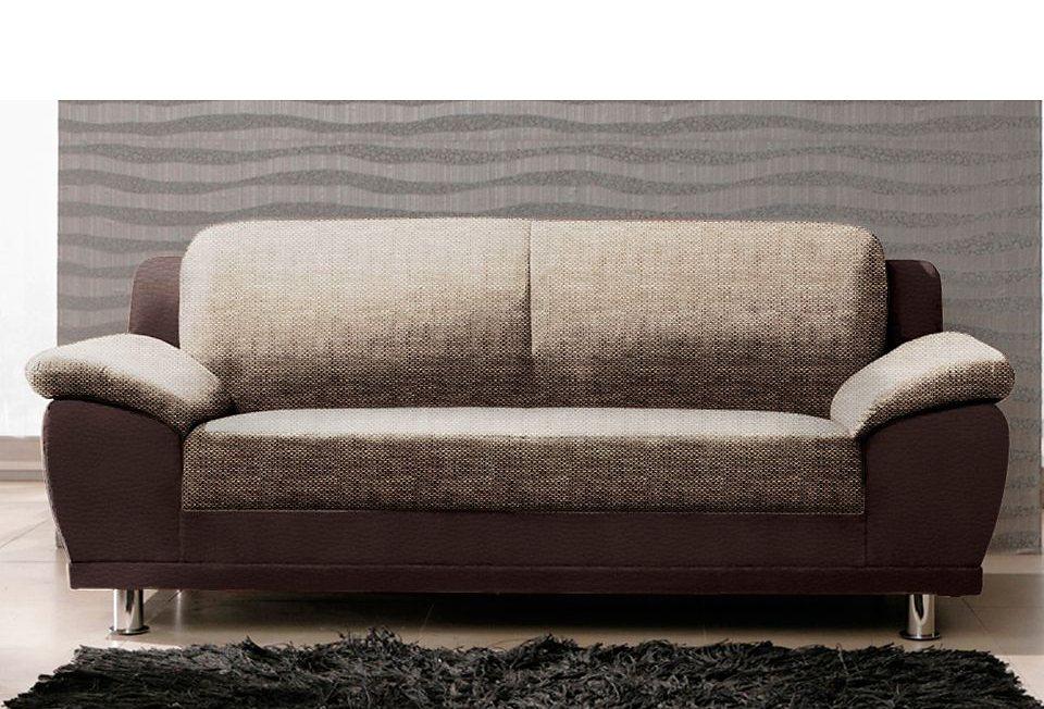 2 5 oder 3 sitzer online kaufen otto. Black Bedroom Furniture Sets. Home Design Ideas