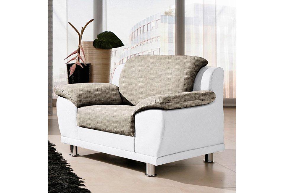 sessel breite armlehnen online kaufen otto. Black Bedroom Furniture Sets. Home Design Ideas