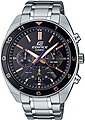 CASIO EDIFICE Chronograph »EFV-590D-1AVUEF«, Bild 1