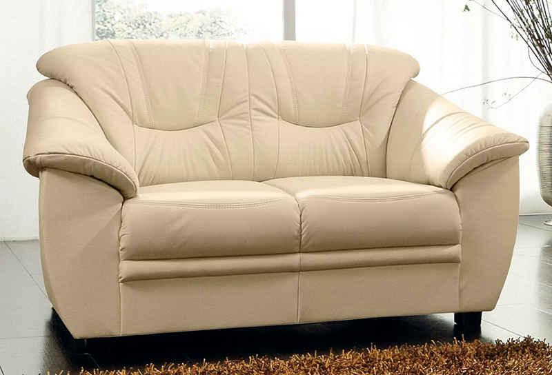 sit&more 2-Sitzer, inklusive Federkern