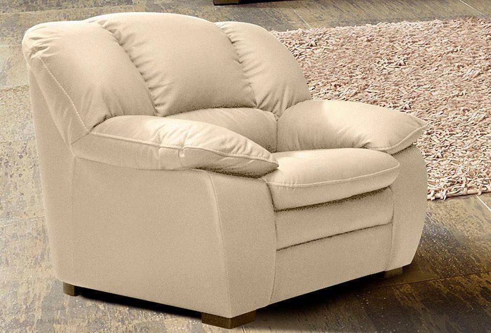 cotta sessel online kaufen otto. Black Bedroom Furniture Sets. Home Design Ideas
