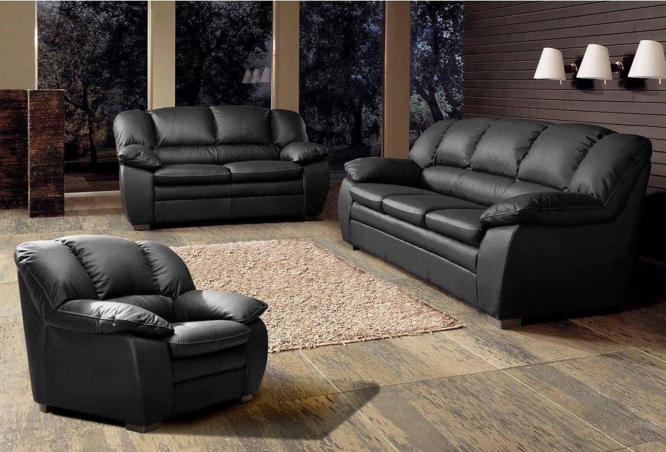 leder couchgarnitur couchgarnitur leder adari 3 farben g nstig kaufen couchgarnitur leder. Black Bedroom Furniture Sets. Home Design Ideas